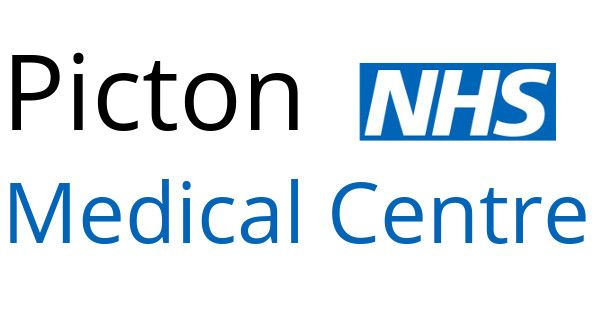 Picton Medical Centre, Bradford